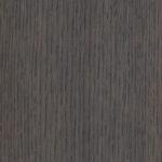 Premium Oak - Carbon (WO-10-LS)