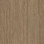 Premium Oak - Driftwood (WO-06-LS)