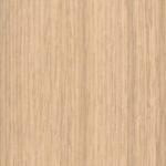 Premium Oak - Sand (WO-01-LS)