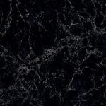 Grade B Stone - Caesarstone Vanilla Noir Quartz