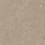 Grade A Stone - Silestone Coral Clay